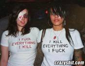 Fucking_and_killing